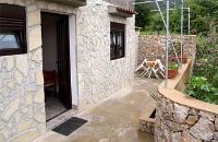 Holiday home 138699 - code 114596 - Apartments Veli Losinj