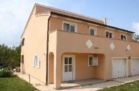 Holiday home 139173 - code 115488 - Banjole