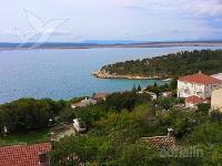 Holiday home 178608 - code 198717 - Apartments Crikvenica