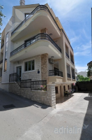 Holiday home 164745 - code 167337 - Baska Voda