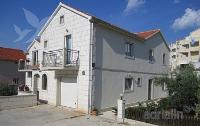 Holiday home 164907 - code 167721 - Apartments Supetar