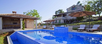 Holiday home 172767 - code 186117 - Vabriga