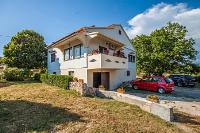Ferienhaus 177873 - Code 197292 - Haus Zadar