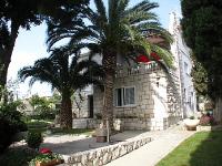 Ferienhaus 170925 - Code 182376 - Haus Okrug Gornji