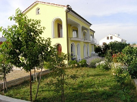 Ferienhaus 168231 - Code 176232 - Zimmer Krk