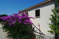 Ferienhaus 175311 - Code 192207 - Zimmer Mali Losinj