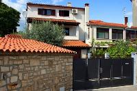 Holiday home 109565 - code 9661 - Houses Medulin