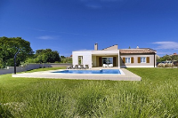 Holiday home 178803 - code 199068 - croatia house on beach