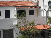 Ferienhaus 170487 - Code 181437 - Stinica