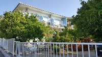 Ferienhaus 105908 - Code 5981 - Seget Donji