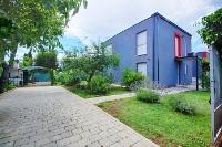 Ferienhaus 178749 - Code 199020 - Peroj
