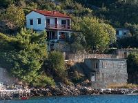 Ferienhaus 156223 - Code 149657 - Otok