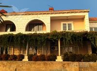Ferienhaus 147318 - Code 132676 - Mlini