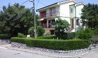 Ferienhaus 160349 - Code 158146 - Ferienwohnung Kraljevica