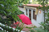 Ferienhaus 165318 - Code 168531 - Opatija