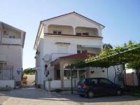 Ferienhaus 104377 - Code 4443 - Ferienwohnung Lopar