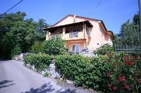 Ferienhaus 173574 - Code 188067 - Zimmer Sveti Petar na Moru