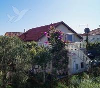 Ferienhaus 161046 - Code 160318 - Okrug Gornji