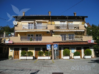 Ferienhaus 154316 - Code 145080 - Matulji