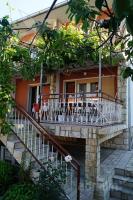 Ferienhaus 167364 - Code 173577 - Ferienwohnung Palit