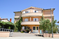 Ferienhaus 102017 - Code 2098 - Ferienwohnung Premantura