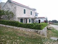 Ferienhaus 160596 - Code 158772 - Ferienwohnung Vis