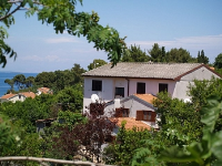 Ferienhaus 141326 - Code 120527 - Ferienwohnung Veli Losinj