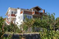 Ferienhaus 138309 - Code 113651 - krk strandhaus