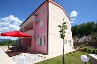 Ferienhaus 171282 - Code 183102 - Ferienwohnung Klimno