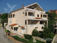 Ferienhaus 144359 - Code 128106 - Haus Sveti Filip i Jakov