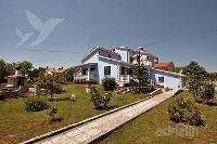 Ferienhaus 161179 - Code 160215 - Ferienwohnung Labin