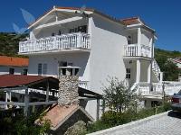 Ferienhaus 157353 - Code 152135 - Ferienwohnung Marina