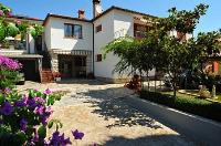 Ferienhaus 102613 - Code 9245 - Rovinj