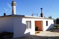 Ferienhaus 164232 - Code 166242 - Posedarje