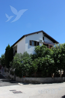 Ferienhaus 155803 - Code 148699 - Ferienwohnung Pirovac