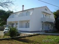 Ferienhaus 114798 - Code 189309 - Betina