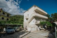 Ferienhaus 163372 - Code 164570 - Marina