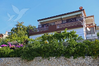Ferienhaus 160877 - Code 159535 - Haus Rabac