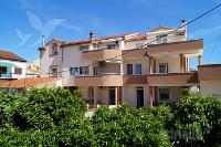 Ferienhaus 142325 - Code 123024 - Ferienwohnung Zadar