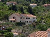 Ferienhaus 138709 - Code 114613 - Ferienwohnung Veli Losinj