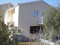 Ferienhaus 157321 - Code 152046 - Ferienwohnung Slatine