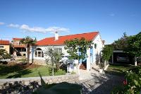 Ferienhaus 164577 - Code 166992 - Ferienwohnung Polje