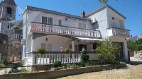 Ferienhaus 141889 - Code 121960 - Kukljica adrialin.hr