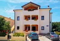 Ferienhaus 167766 - Code 174981 - Porec