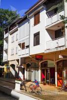 Ferienhaus 141203 - Code 120174 - Porec
