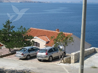 Ferienhaus 167826 - Code 175116 - Ferienwohnung Kroatien