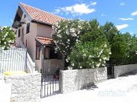 Ferienhaus 154281 - Code 144953 - Zimmer Velika Gorica