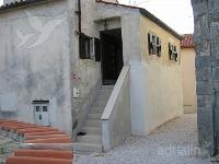 Ferienhaus 169257 - Code 178971 - Gracisce