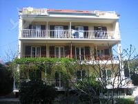 Ferienhaus 143328 - Code 125538 - Ferienwohnung Stari Grad