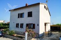 Ferienhaus 170178 - Code 180876 - Ferienwohnung Vrh